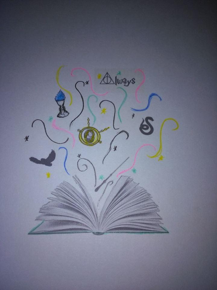 Tatouages HP - Page 5 Image45