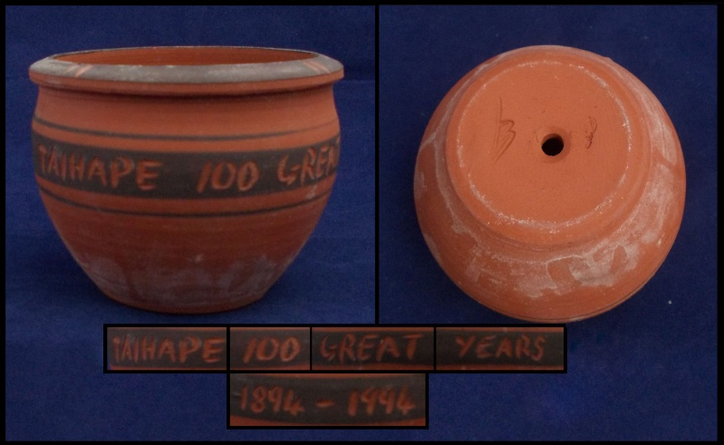 Papa Pottery - Taihape Dscn7117