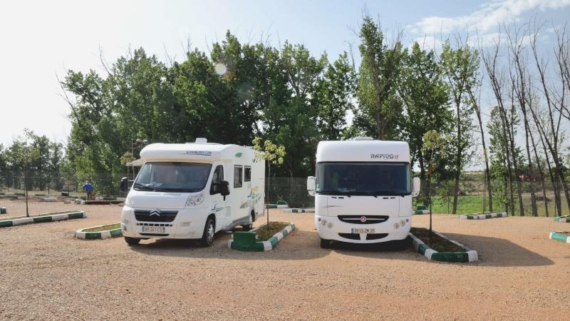 [Maroc Camp/Découverte] Nouveau Camping à Boufekrane (Zone 3) Boufek22