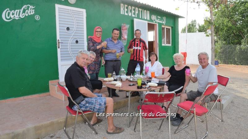 [Maroc Camp/Découverte] Nouveau Camping à Boufekrane (Zone 3) Boufek26