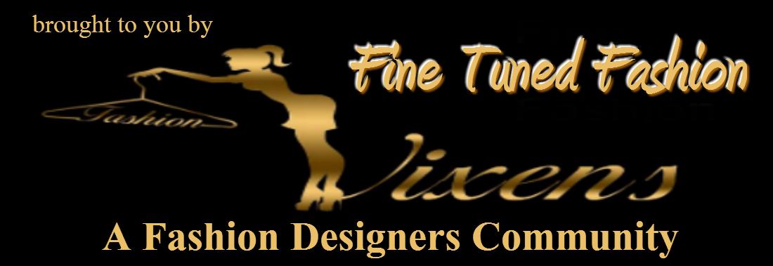 Fine Tuned Fashion