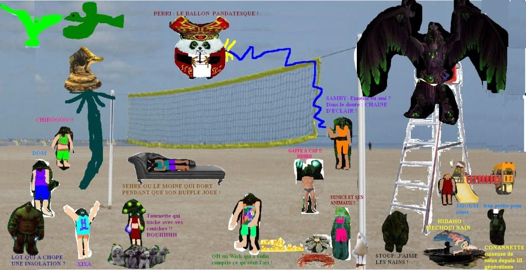 18/08/15 Seigneur de l'ombre Iskar (Citadelle des flammes infernales HM)   Fond_i12