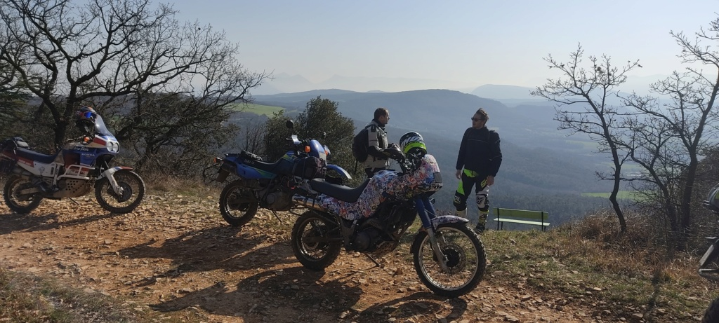Off Road Made in Ardèche - Page 4 Img_2015