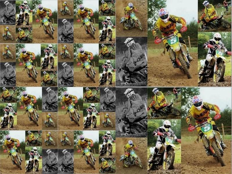 Motocross Wéris - 26 juillet 2015 ... - Page 9 016