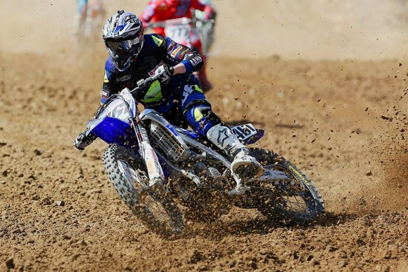 Motocross Libin - 31 mai 2015 ... 10313110