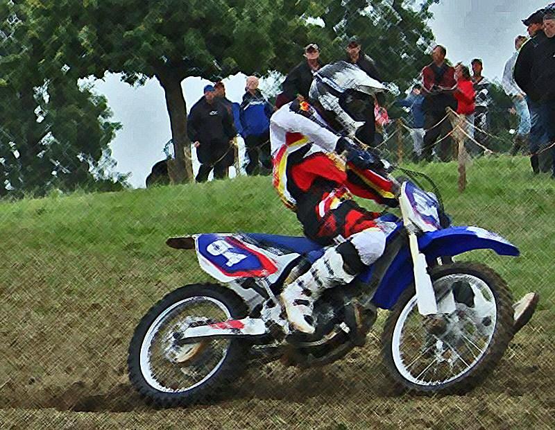 Motocross Warsage - 16 août 2015 ... - Page 5 10333511