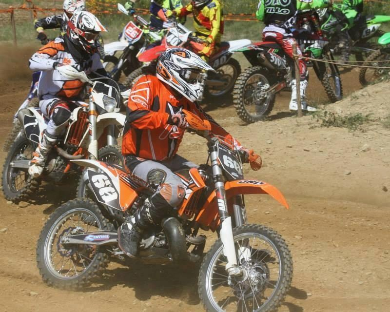 Motocross Mellier - 7 juin 2015 ... - Page 2 10356310