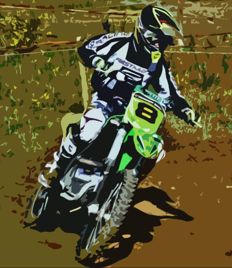 Motocross Mellier - 7 juin 2015 ... - Page 3 10380110