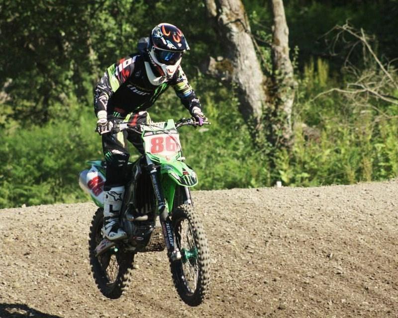 Motocross Bastogne - 28 juin 2015 ... - Page 2 10390410