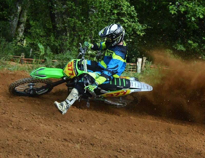 Motocross Libin - 31 mai 2015 ... - Page 4 10405510