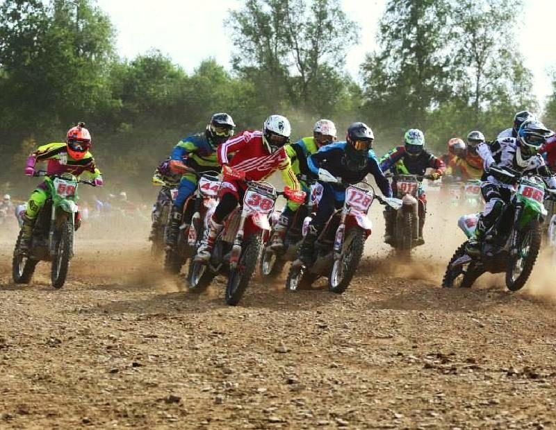Motocross Mellier - 7 juin 2015 ... - Page 3 10426110