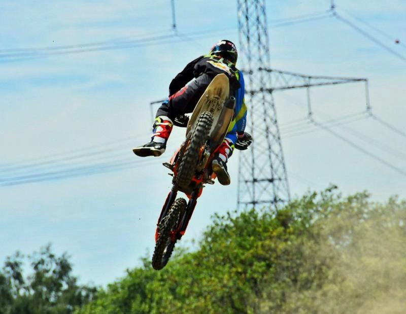 Motocross Bastogne - 28 juin 2015 ... - Page 2 10428210
