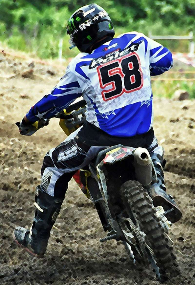 Motocross Bastogne - 28 juin 2015 ... - Page 2 10459010