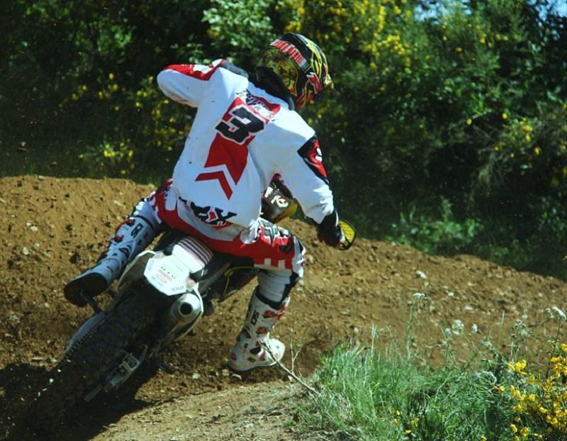 Motocross Mellier - 7 juin 2015 ... - Page 2 10604410