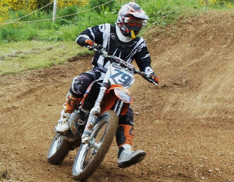 Motocross Libin - 31 mai 2015 ... - Page 2 10818410