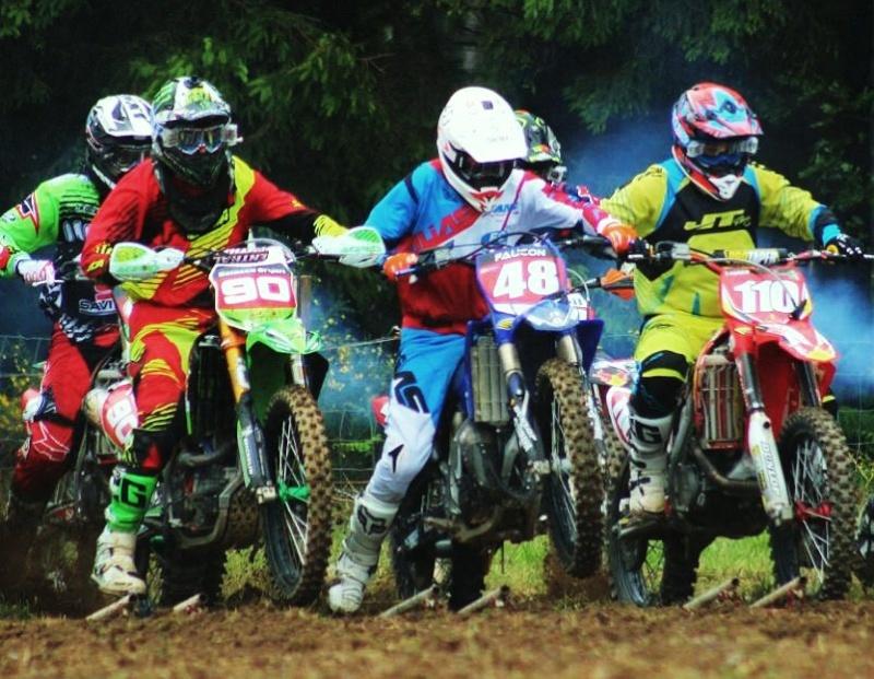 Motocross Libin - 31 mai 2015 ... - Page 4 10835310