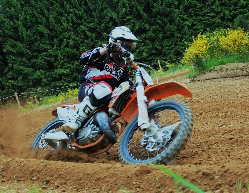 Motocross Libin - 31 mai 2015 ... - Page 2 10845810