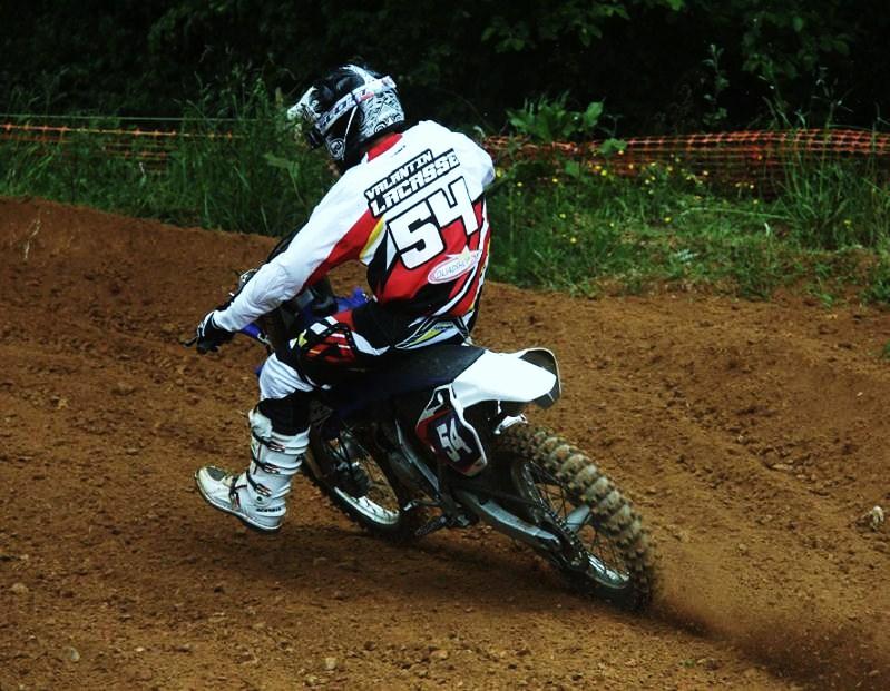 Motocross Libin - 31 mai 2015 ... - Page 2 10926211