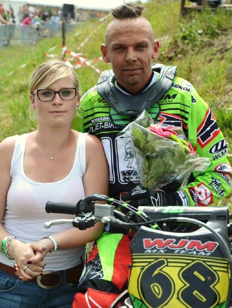 Motocross Bastogne - 28 juin 2015 ... - Page 6 10930110