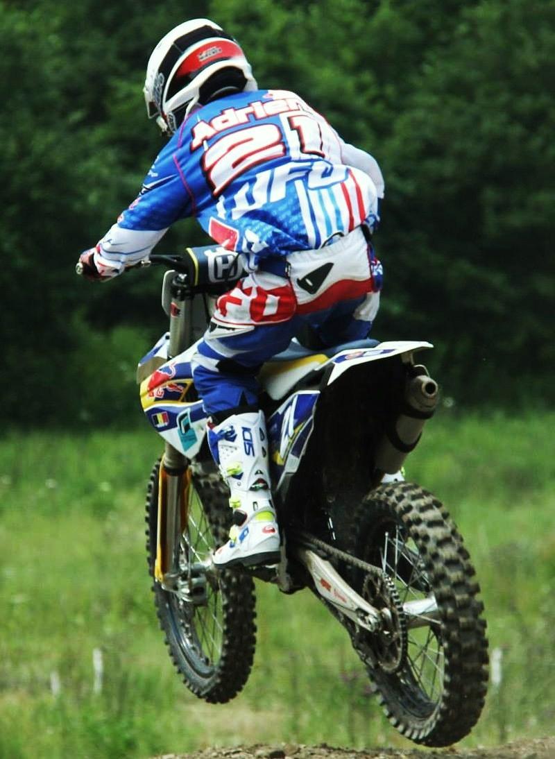 Motocross Bastogne - 28 juin 2015 ... - Page 6 10982110
