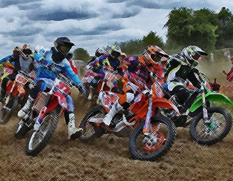 Motocross Wéris - 26 juillet 2015 ... - Page 9 10986611