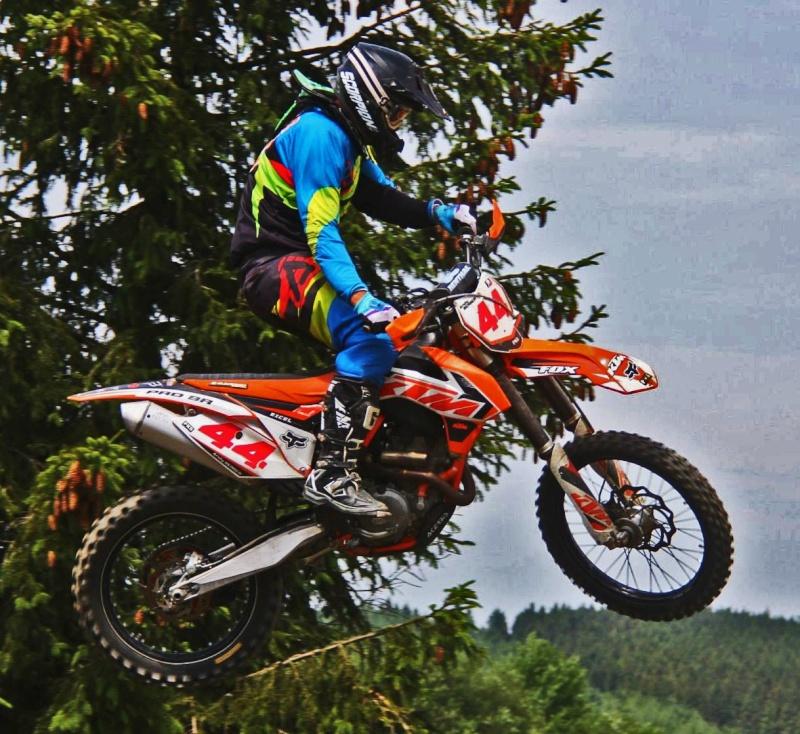 Motocross Bastogne - 28 juin 2015 ... - Page 7 10986810