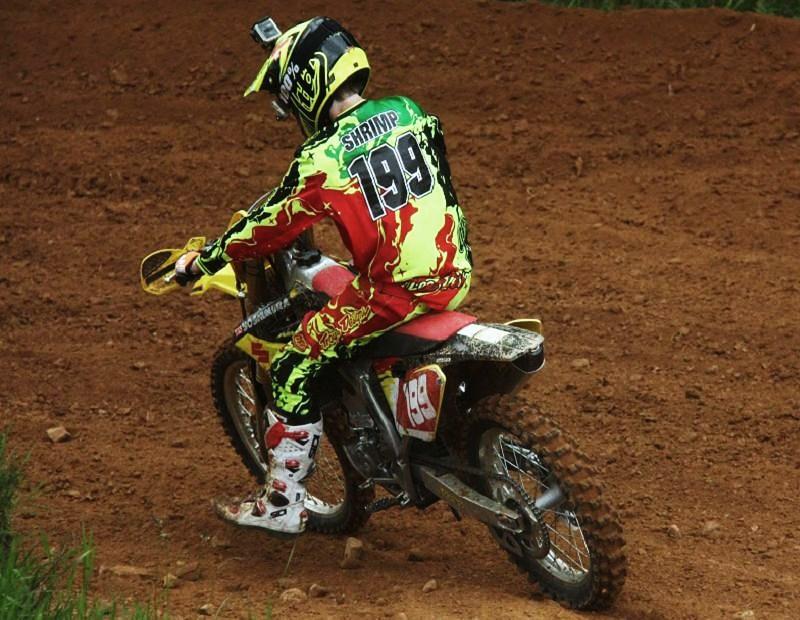 Motocross Libin - 31 mai 2015 ... - Page 3 10986910