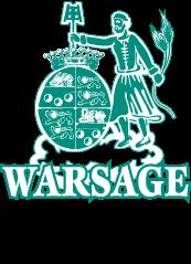 Motocross Warsage - 16 août 2015 ... 1101010