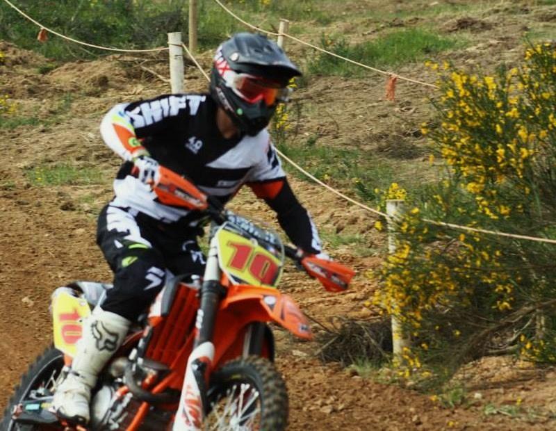 Motocross Libin - 31 mai 2015 ... - Page 4 11011210