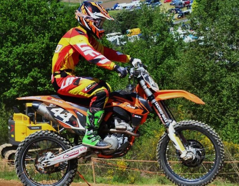 Motocross Mellier - 7 juin 2015 ... - Page 6 11011710