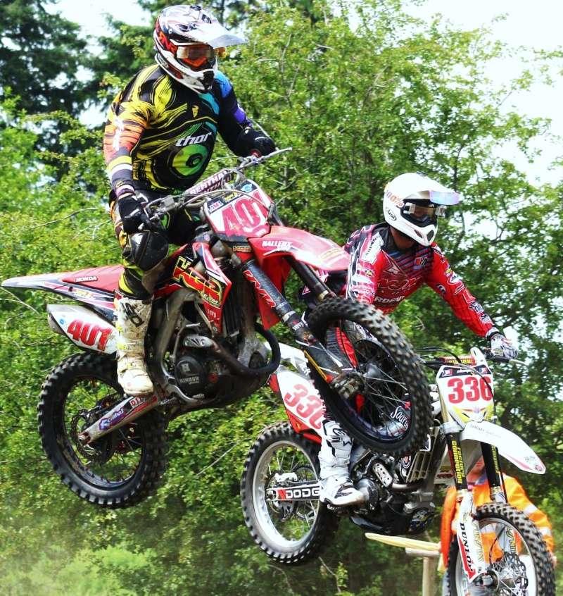 Motocross Bastogne - 28 juin 2015 ... - Page 6 11017010