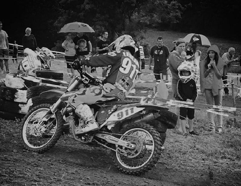 Motocross Gesves - 5 juiilet 2015 ... 11018310