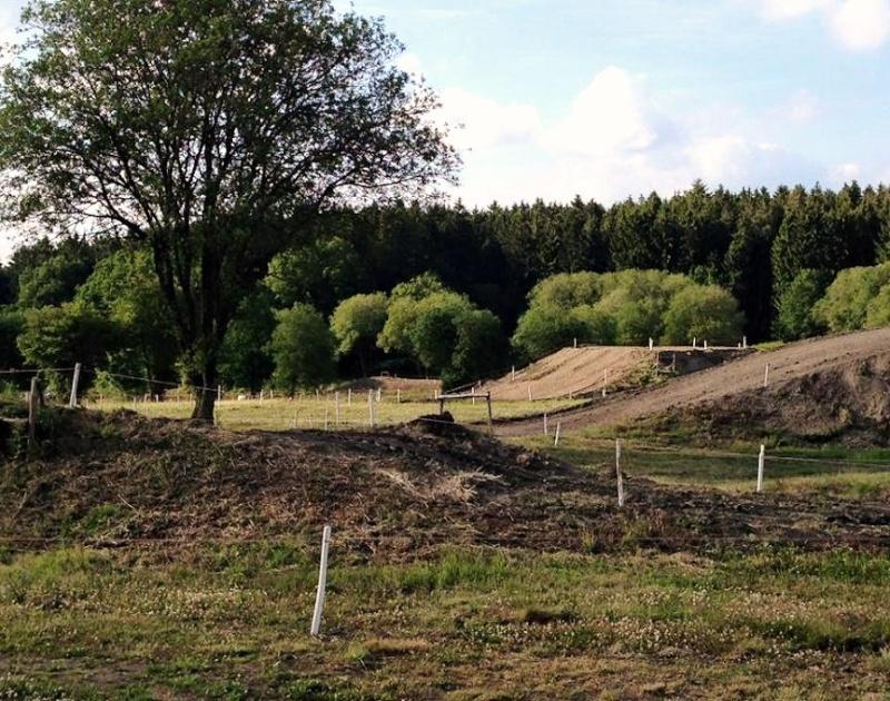 Motocross Bastogne - 28 juin 2015 ... 11018610
