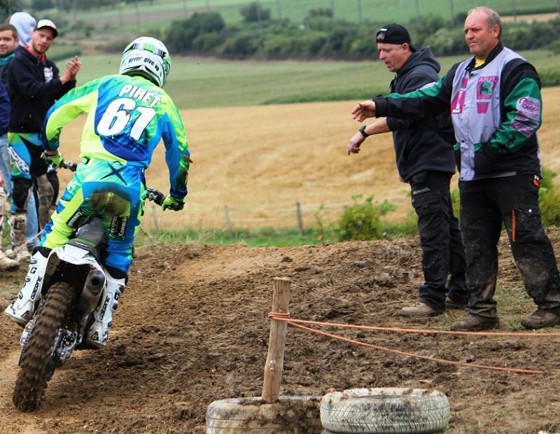 Motocross Warsage - 16 août 2015 ... - Page 5 11037710