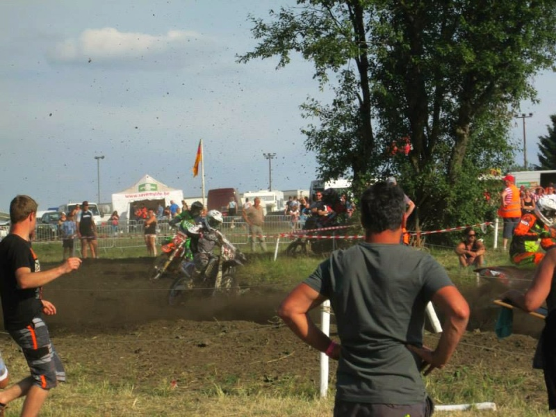 Motocross Bastogne - 28 juin 2015 ... - Page 2 11039810