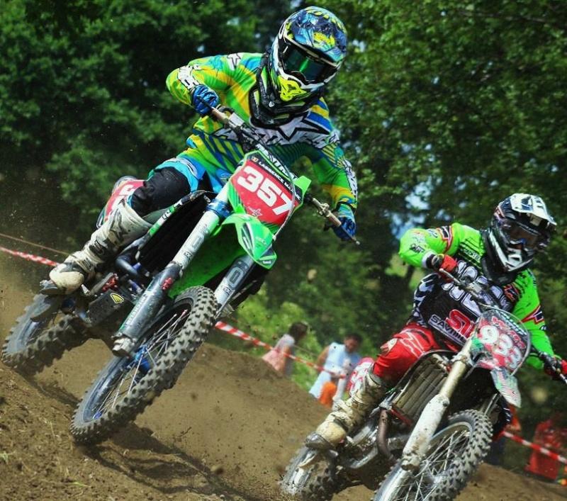 Motocross Bastogne - 28 juin 2015 ... - Page 6 11053211