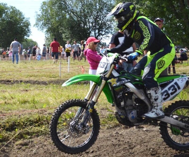 Motocross Bastogne - 28 juin 2015 ... - Page 2 11053610