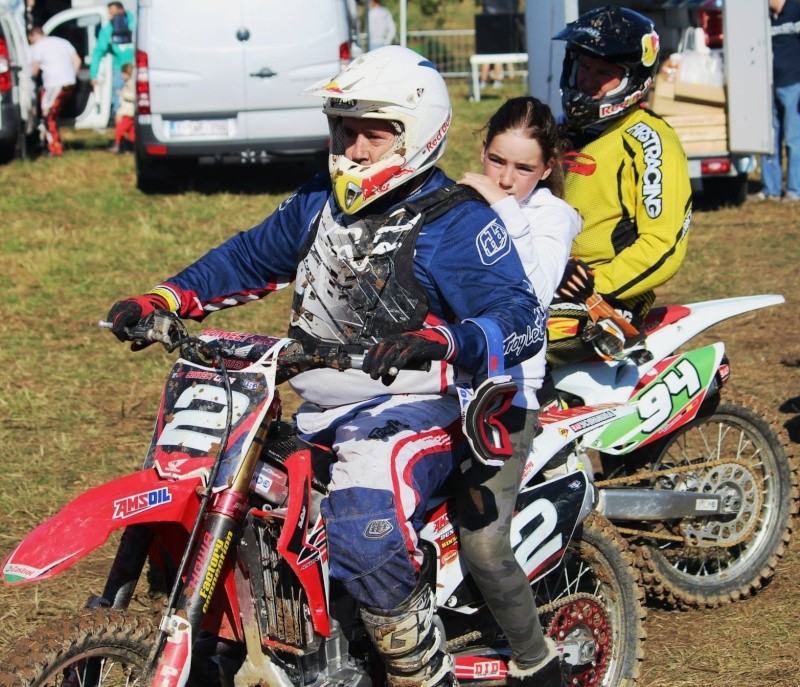 Motocross Wéris - 26 juillet 2015 ... - Page 3 11054811