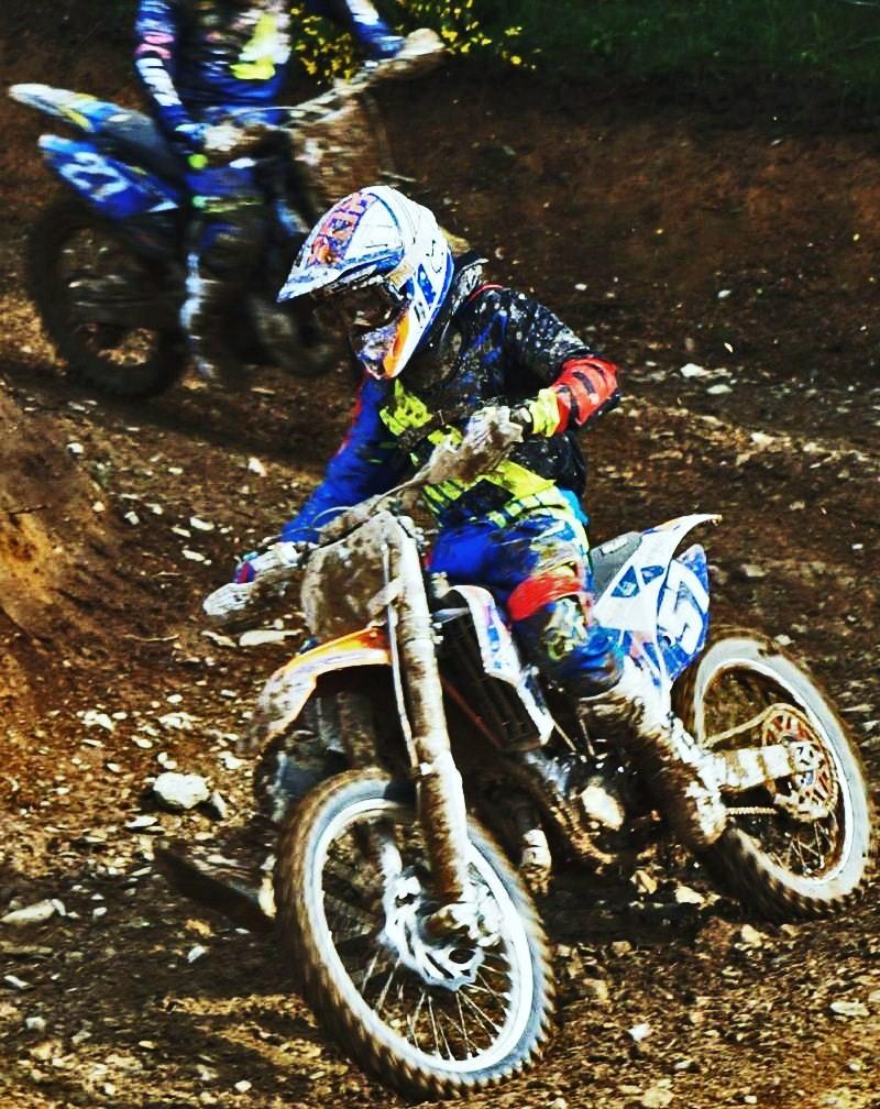 Motocross Mellier - 7 juin 2015 ... - Page 7 11055210