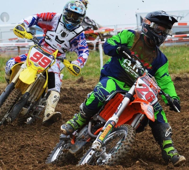 Motocross Gesves - 5 juiilet 2015 ... - Page 2 11061710