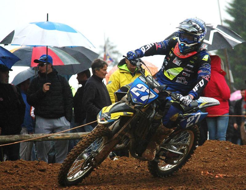 Motocross Libin - 31 mai 2015 ... - Page 3 11061910