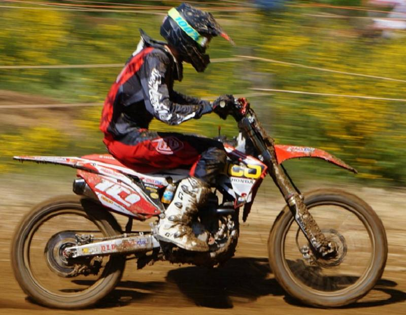 Motocross Mellier - 7 juin 2015 ... - Page 7 11080610