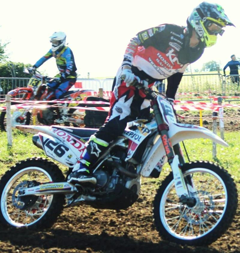 Motocross Wéris - 26 juillet 2015 ... - Page 3 11088910