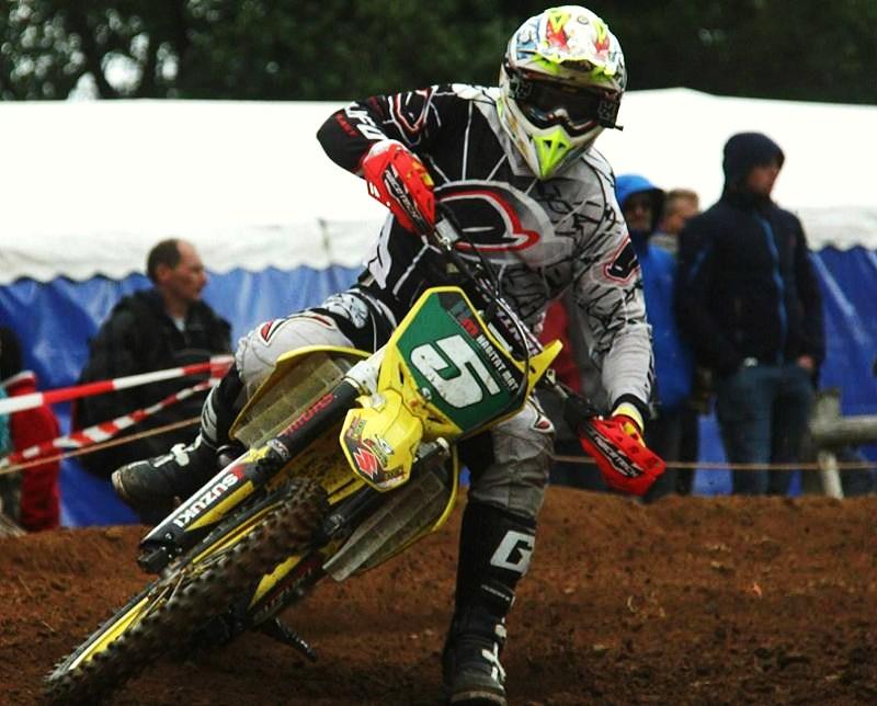Motocross Libin - 31 mai 2015 ... - Page 3 11103210