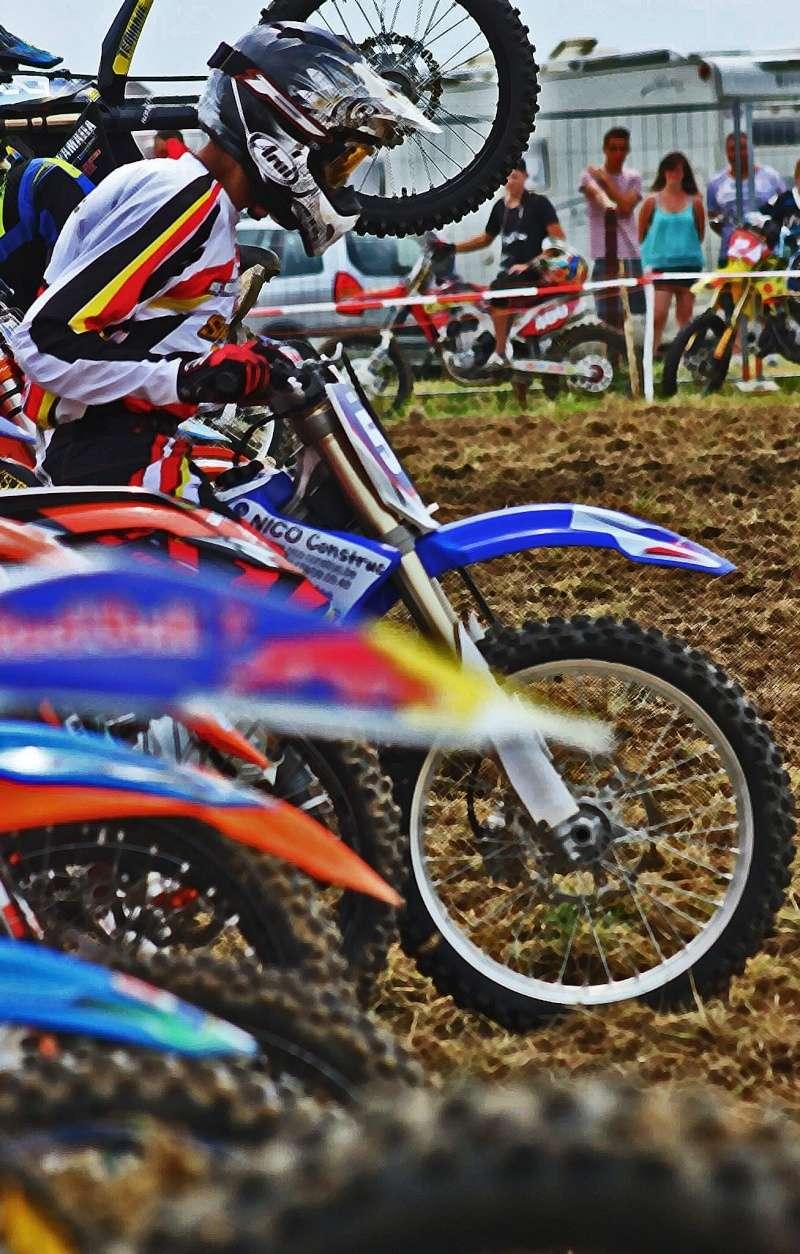 Motocross Gesves - 5 juiilet 2015 ... - Page 8 11112510