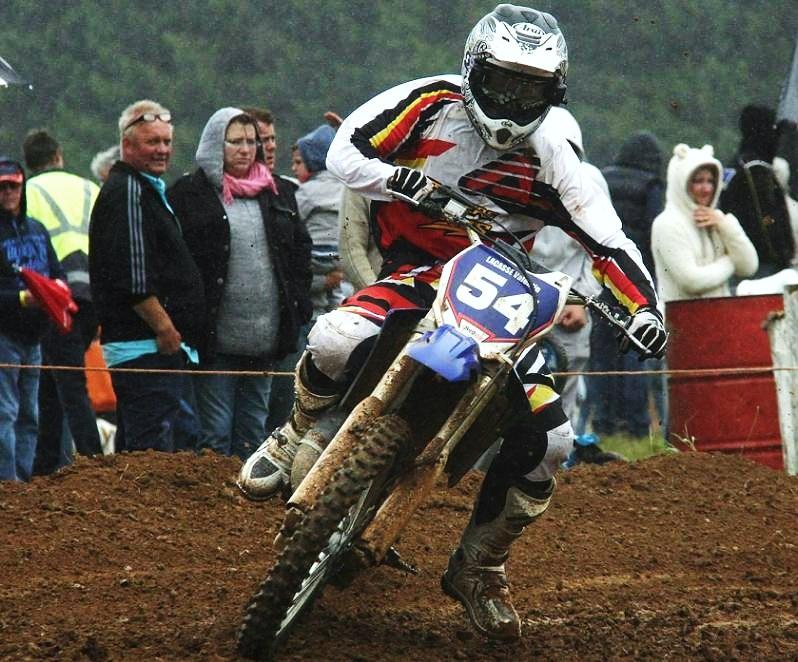 Motocross Libin - 31 mai 2015 ... - Page 2 11116511