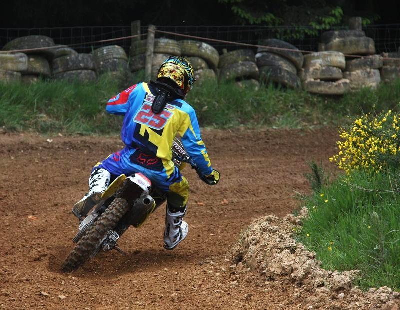 Motocross Libin - 31 mai 2015 ... - Page 3 11119410