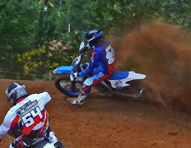 Motocross Libin - 31 mai 2015 ... 11137110