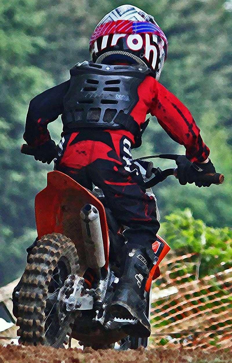 Motocross Libin - 31 mai 2015 ... 11141210
