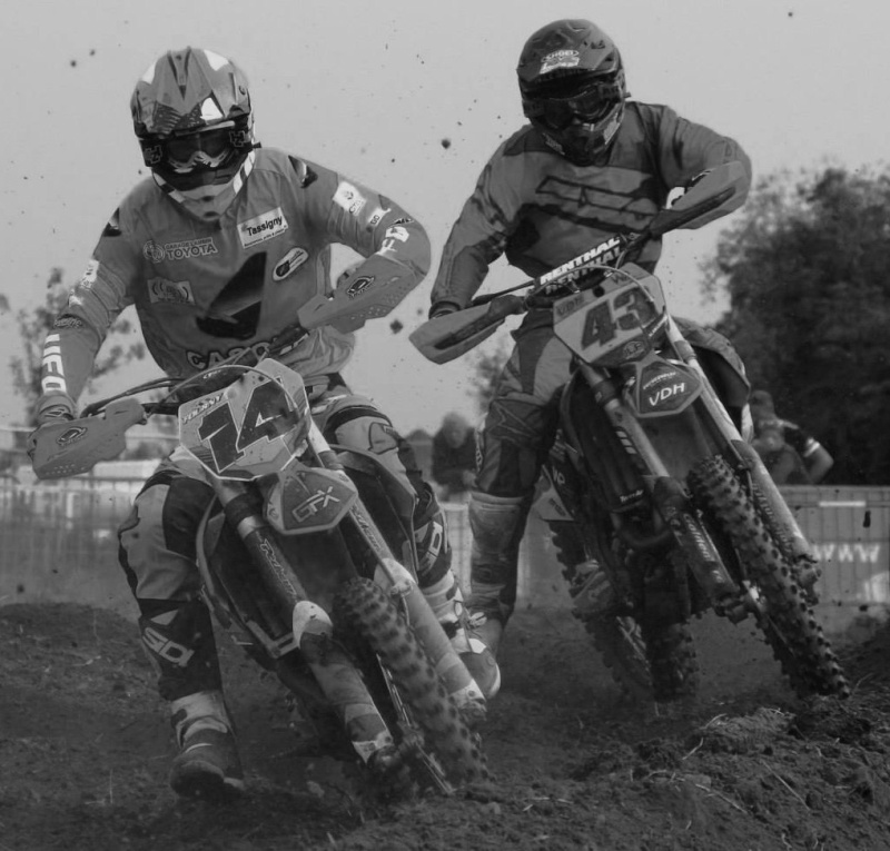 Motocross Gesves - 5 juiilet 2015 ... - Page 6 11143610